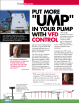 Lindsay Irrigation Advances VFD Pump Control